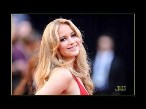 FHM Sexiest Woman 2012   Jennifer Lawrence   74