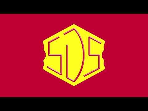 Mac Miller - S.D.S. (Official Audio)