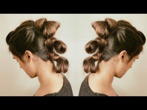 Tutorial 3 Peinados Iconicos De Star Wars Youtube