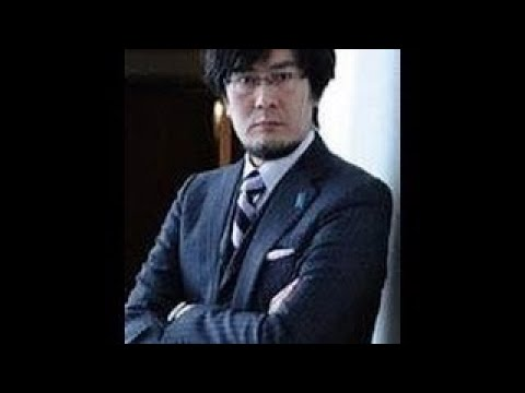 韓国経済崩壊!「日韓通貨スワップ反対」「日韓断行ニダ!」と韓国人の民意が日本人とほぼ同じ結果にwww
