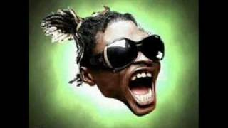Chaka Demus & Pliers - Murder She Wrote
