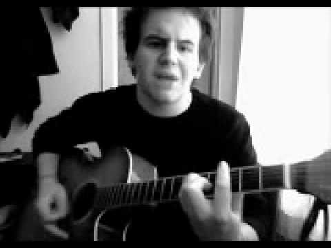 Bombs Away (Eels Cover)