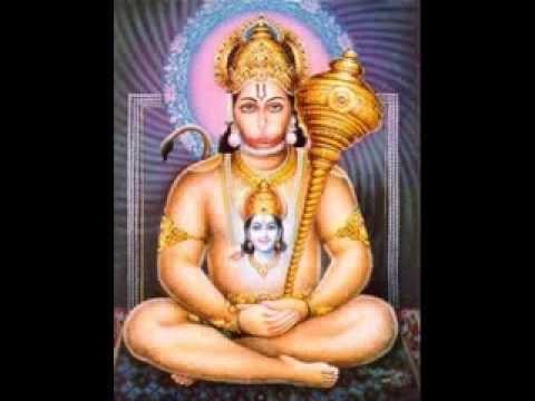 Hanuman Chalisa, Original Hanuman Chalisa, High Quality Hanuman Chalisa: Pink City Royals