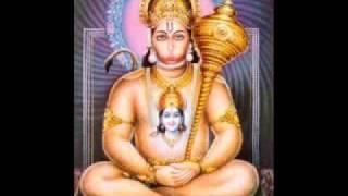 Hanuman Chalisa Original Hanuman Chalisa High Quality Hanuman Chalisa Pink City Royals