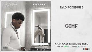 Top G.I.H.F. Similar Songs