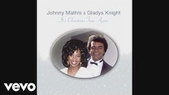 Johnny Mathis - It's the Most Wonderful Time of the Year (Audio)