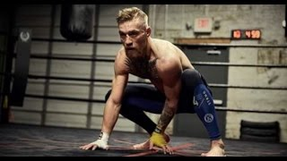 Conor McGregor - Training Motivation