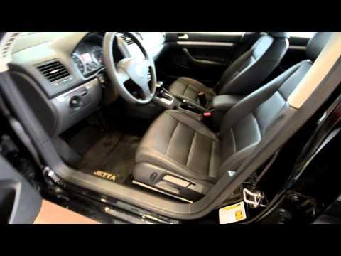 2007 VW Jetta Wolfsburg Edition (stk# 28818A ) for sale at Trend Motors Volkswagen in Rockaway, NJ