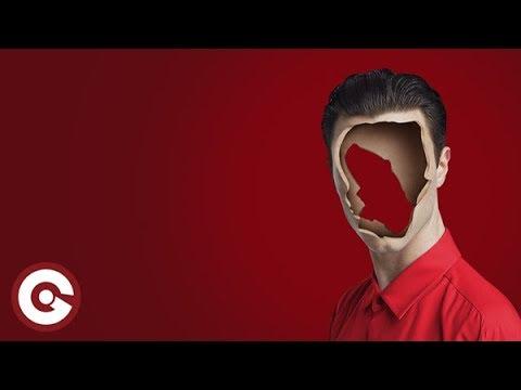 SHANGUY - Toukassé Kanu Remix