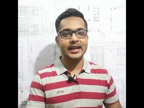Stress Management   Farhan Ahmed Foad Vlog