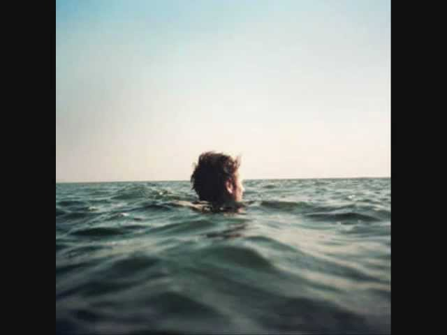 ben-howard-only-love-mikybrice