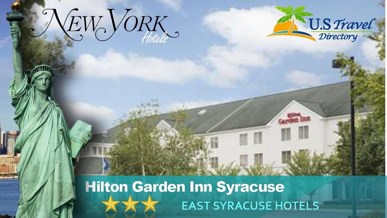 hilton garden inn syracuse east syracuse hotels new york - Hilton Garden Inn Syracuse