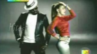 En peru Meena Kumari Remix