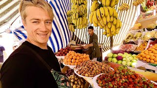 ПОКУПКИ В ЕГИПТЕ Накупили кучу манго Аптеки и магазины в Хургаде Что я везу домой