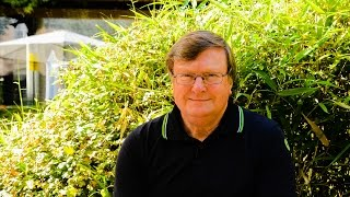 Abraham in Judentum, Christentum & Islam - Prof. Dr. Karl-Josef Kuschel - 3ALOG - TRIALOG