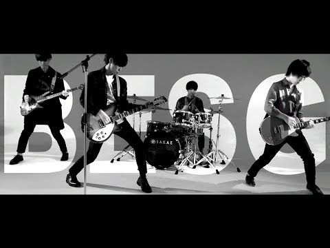 MV「リレイズ」BOYS END SWING GIRL