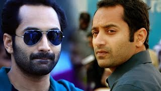 Fahadh Faasil worried on losing his grip in Mollywood |  | Hot Malayalam Cinema News