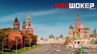 Самый лучший стреляющий электрошокер в Москве. Новости: Стреляющие Электрошокеры. Stun gun. Taser.(Самый лучший стреляющий электрошокер. Полный текст новости: ..., 2016-02-10T10:47:32.000Z)