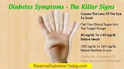 hqdefault - Non Diabetic Hyperglycemia Causes