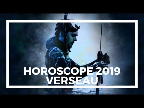 VERSEAU : Horoscope