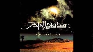 Video Akhenaton - Intro (Sol Invictus) download MP3, 3GP, MP4, WEBM, AVI, FLV Mei 2018