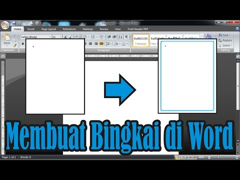 cara-membuat-bingkai-di-microsoft-word-2007-•-simple-news-video