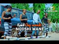 Kundi Ong`wamoto_Ngoshiwane Official_Video_0625911232