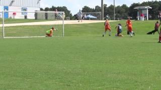 RYSA Fall Kickoff 2013 - Game 3 clip-004
