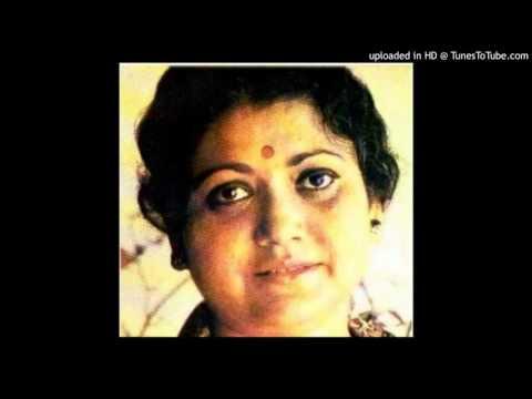 Ogo Kangal Amare Kangal Korechho -by Ritu Guha