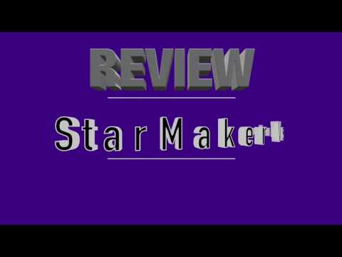 karaoke-app-review-smule-vs-starmaker