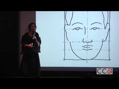 Ayse Birsel Lecture