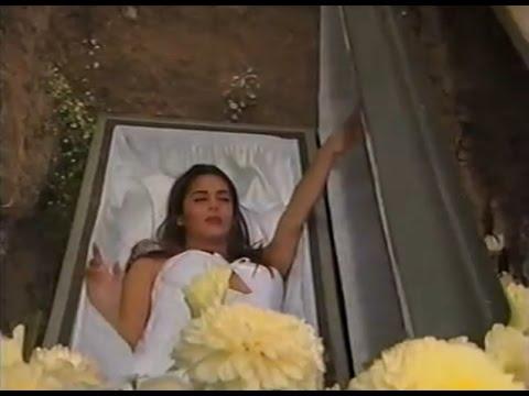 Dos Mujeres, Un Camino - capitulo 365 final completo (1994)