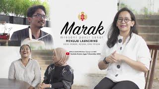 Download lagu Menuju Launching Film Pendek
