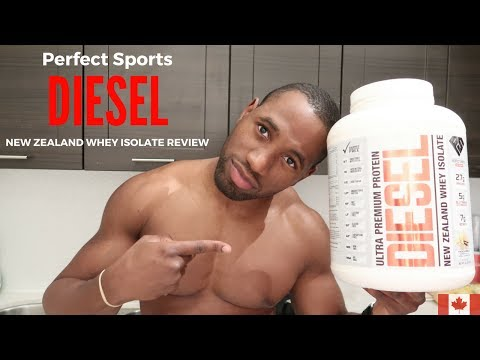 perfect-sports-diesel-new-zealand-whey-isolate-review-l-pmdre-fitness