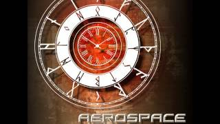 Aerospace - Back In Time [Back In Time]