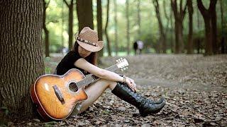 Hướng dẫn guitar Mình Yêu Nhau Đi  -   vechaitiensinh