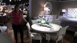 Oyster Bay Lexington collection Living, dining, bedroom furniture, pedestals, bases,
