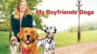 Preview - My Boyfriends Dogs starring Stars Erika Christensen, Teryl Rothery, and Joyce DeWitt