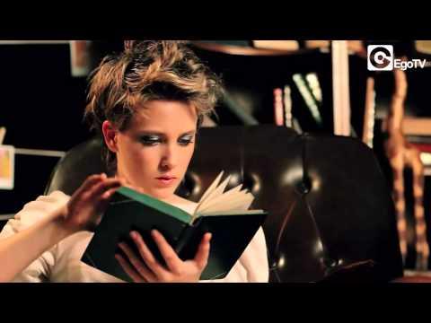 Canción anuncio Black Opium Yves Saint Laurent 3