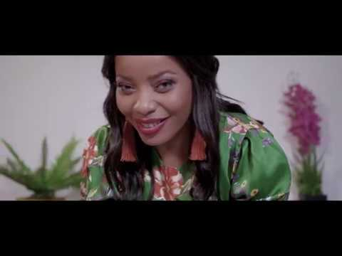yola-semedo---carlito-(oficial-video)