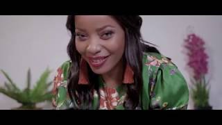 Yola Semedo - Carlito (Oficial Video)