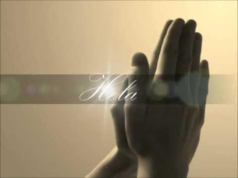 Held-Natalie Grant-Lyrics
