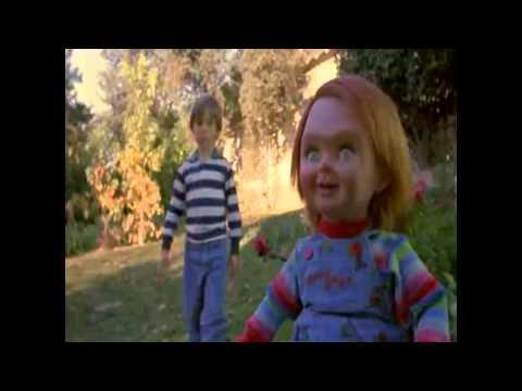 Детские игры (1988) смотреть онлайн бесплатно в хорошем