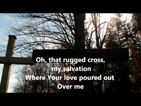 Man Of Sorrows Hillsong Easter Single 2016 Pictures Peter Bruce Lyrics