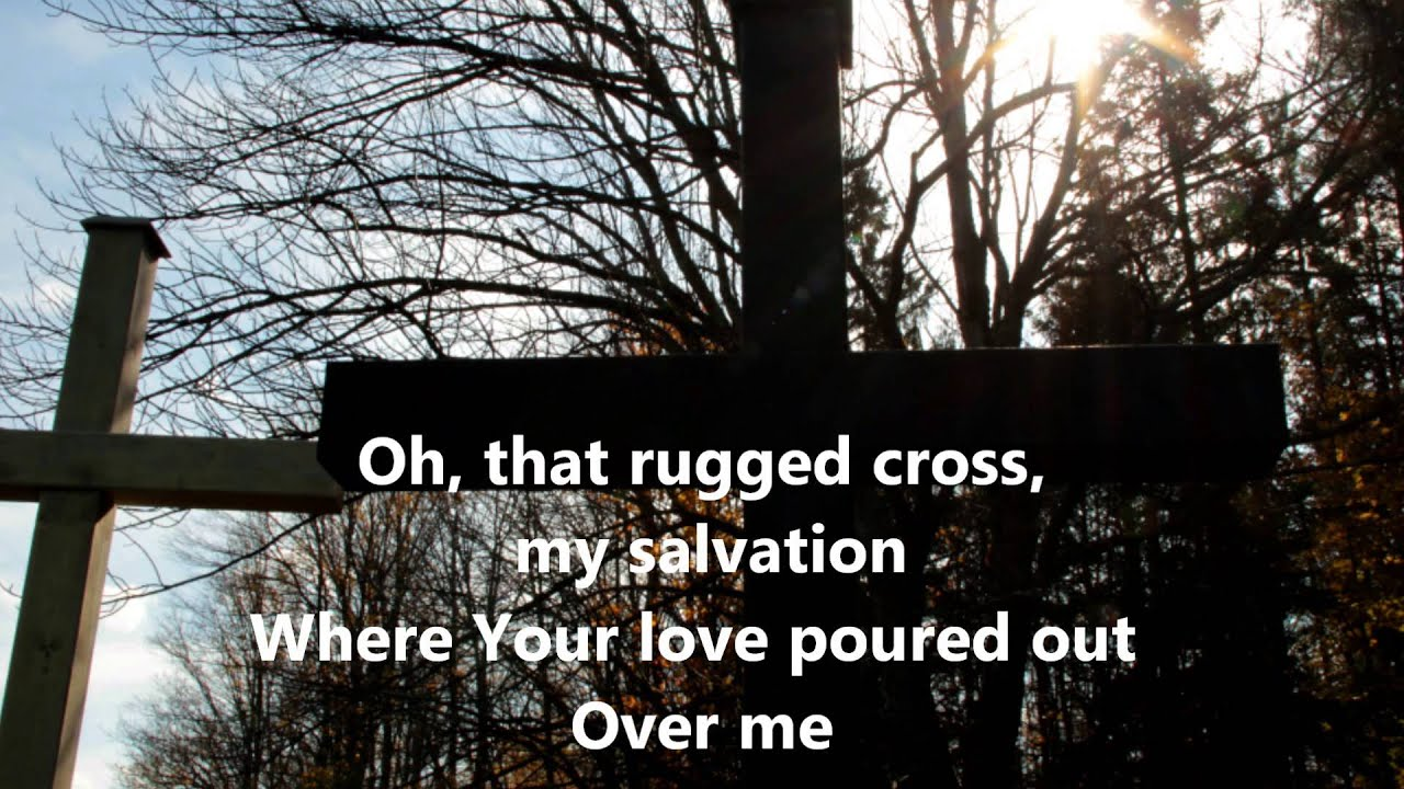 Man Of Sorrows Hillsong Easter Single 2016 Pictures Peter Bruce Lyrics You