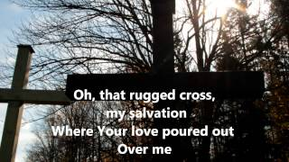 vuclip Man of sorrows Hillsong, Easter Single 2013,  Pictures: Peter Bruce, Lyrics