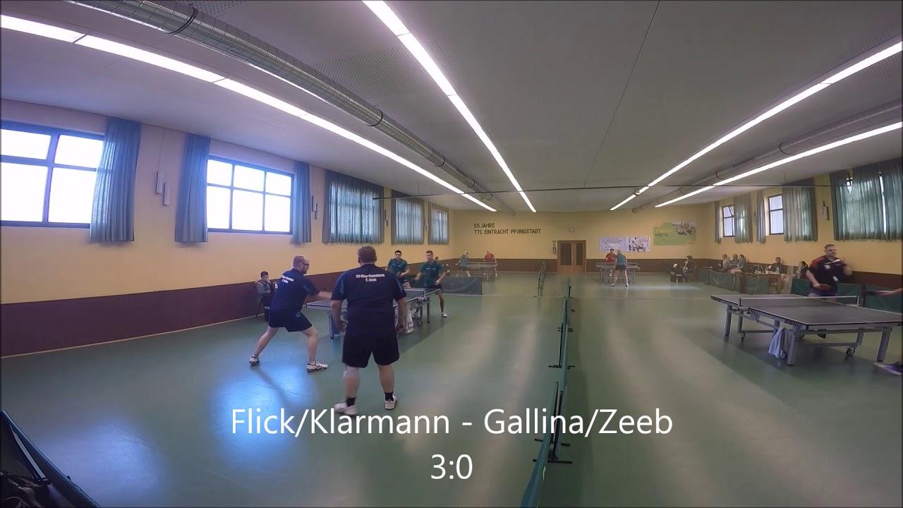 Ober Kainsbach bol pfungstadt vs sv ober kainsbach vr saison 2017 18