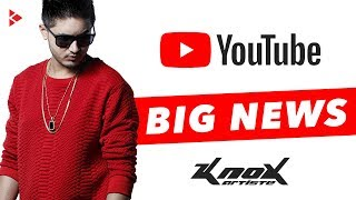 YouTube Channel Update | BIG NEWS!