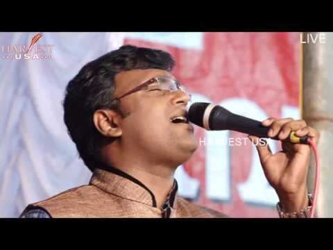 IPC KUMBANAD CENTER CONVENTION 2017 DAY 2-Sam Kuzhikala Worshipers