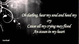 Fairy Tale in the Style of Shaman (Lyrics Karaoke by Koribali)